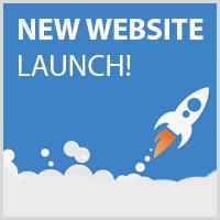 new_website.png